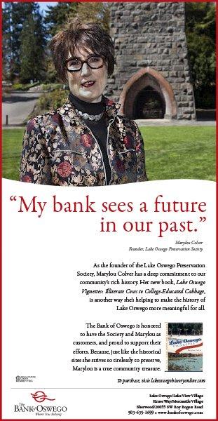 Bank-of-Oswego_ad